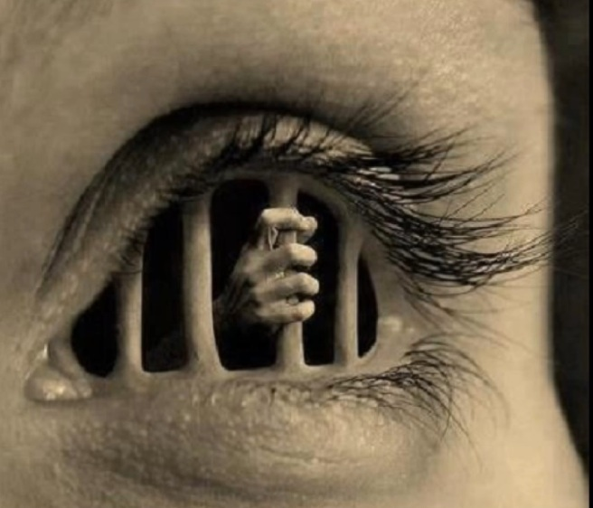 prisonmind